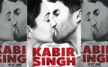 नही थम रही कबीर सिंह की रफ़्तार, तीन हफ्तें में तोड़े कई फिल्मों के रिकॉर्ड्स
