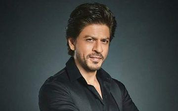 अपने मेकअप मैन की शादी को अटेंड करने पहुंचे बॉलीवुड के किंग शाहरुख़ खान, वीडियों हुआ वायरल