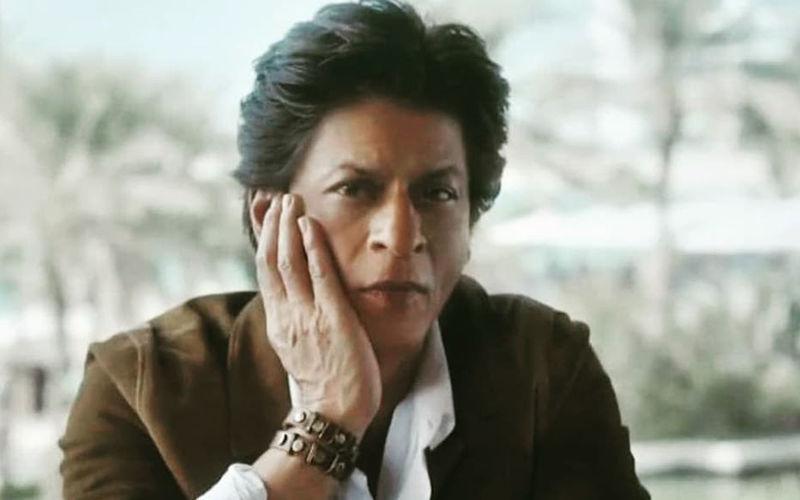 शाहरुख़ खान के फैंस हो सकते हैं निराश क्योंकि अभी नही बनेगी डॉन 3, निर्माता रितेश सिधवानी ने किया खुलासा