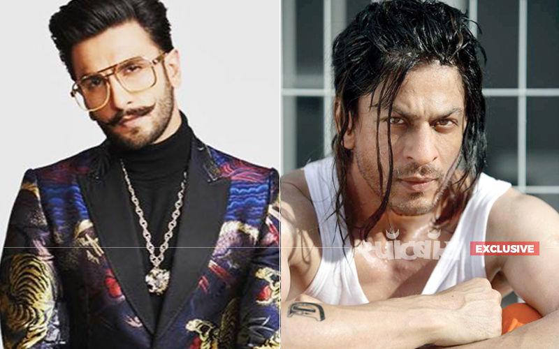 क्या रणवीर सिंह करने जा रहे हैं शाहरुख खान को डॉन 3 में रिप्लेस? जानिए खबर की सच्चाई