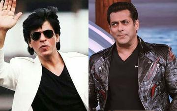 शाहरुख़ खान से पहले सलमान खान खरीदने वाले थे मन्नत, लेकिन इस वजह से किया मना