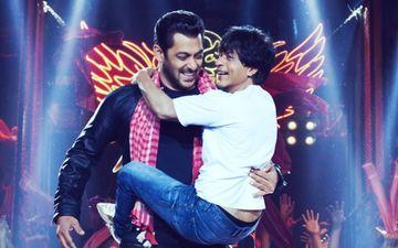 शाहरुख खान के फैन्स के लिए डबल ट्रीट, इस खास दिन पर रिलीज़ होगा फिल्म 'जीरो' का ट्रेलर