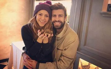 Shakira Doesn't Want To Marry Boyfriend Gerard Pique For THIS Solid Reason