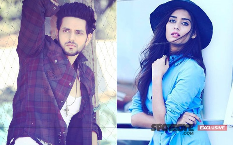 SPLITSVILLE: The REAL Reason Why Shakti Arora & Neha Saxena Broke Up After 4 Years!