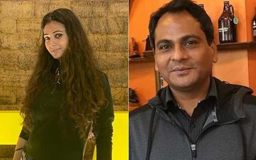 After Denying Taking Money From Nawazuddin Siddiqui's Brother, Actor's Estranged Wife Aaliya Reveals Nawaz's Manager Transferring Money