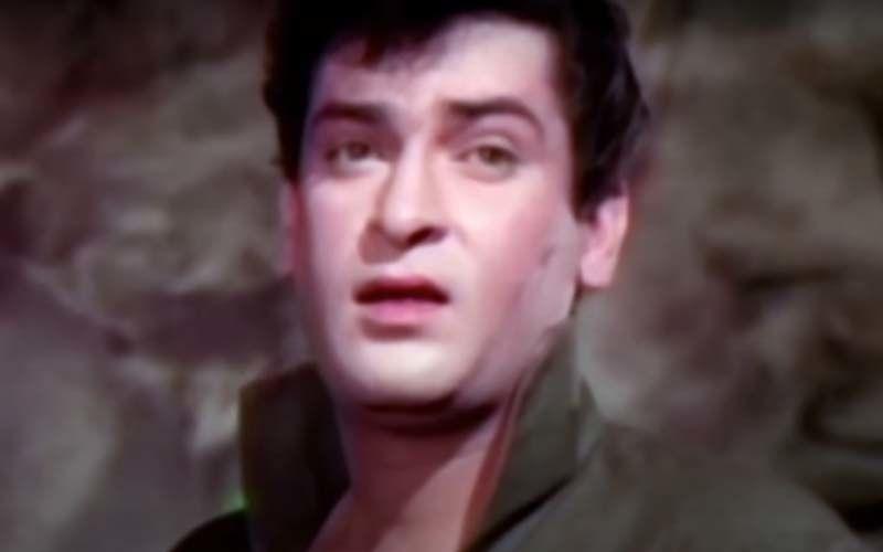 Shammi Kapoor Death Anniversary: Son Aditya Raj Kapoor Fondly Remembers His Father