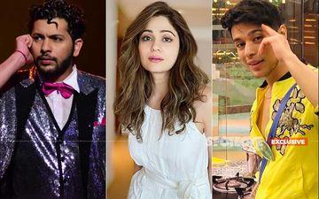 Bigg Boss 15: Shamita Shetty To Join Nishant Bhat And Pratik Sehajpal In Salman Khan's Reality Show- EXCLUSIVE
