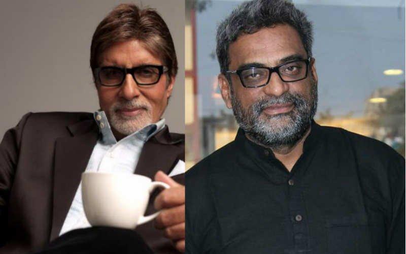 Bachchan And I Had Fights