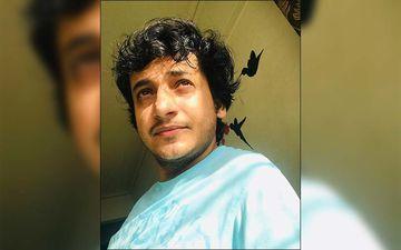 Ashadi Ekadashi: Sankarshan Karhade Prays For A Contagion Of 'Devotion' For The Ekadashi Next Year