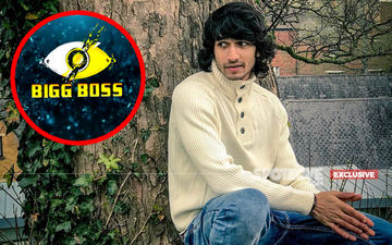 Bigg Boss 13: Will Shantanu Maheshwari Get Locked Inside This Year? KKK 8 Winner Reveals