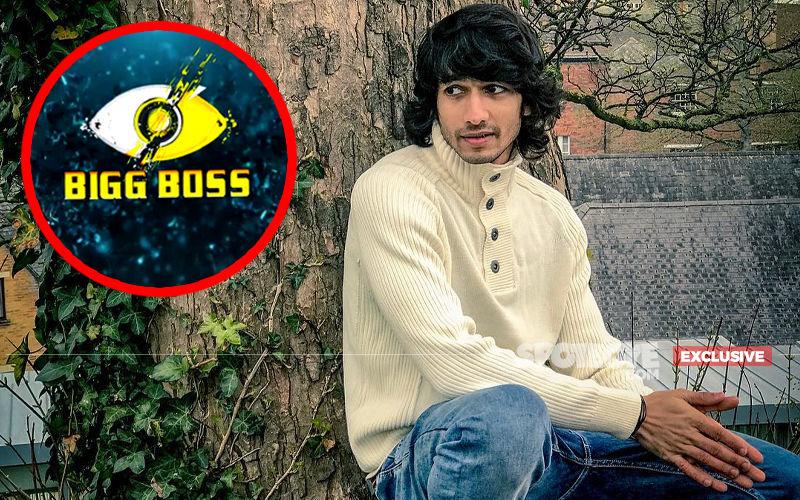 Bigg Boss 13: Will Shantanu Maheshwari Get Locked Inside This Year? KKK 8 Winner Reveals