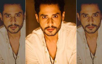 When Bigg Boss 14 Contestant Shardul Pandit Asked For Work, Opened Up About Depression After Sushant Singh Rajput's Death
