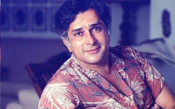 Shashi Kapoor Dies At 79, Bollywood Loses A Treasure