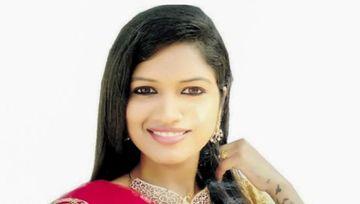 तमिल एक्ट्रेस शीला जेबरानी ने की आत्महत्या, अपने बॉयफ्रेंड पर मानसिक प्रताड़ना का आरोप लगाया
