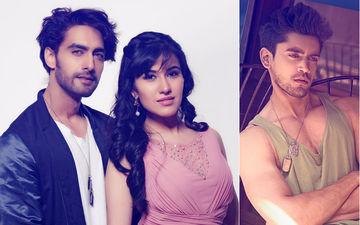 Rohit Purohit Breaks Up With Girlfriend Sheena Bajaj. Is Avinash Mishra The Reason?