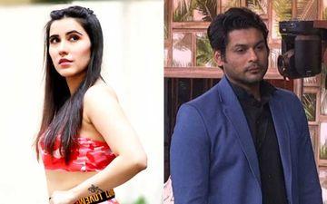 Bigg Boss 13: Sheena Bajaj Lashes Out At Sidharth Shukla For Pushing Asim Riaz; Asks Makers To 'Kick Him Out'