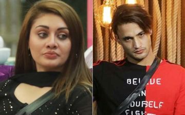 Bigg Boss 13: Shefali Jariwala On Asim Riaz: 'He's Crossing All Limits Of Badtameezi And Pokes Sidharth Shukla To No Extent'