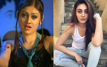 Bigg Boss 13's Shefali Jariwala Reveals She Was Paid 7k Rupees For Kaanta Laga: 'I Was In College, My Father Was Completely Against It'