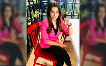 Bigg Boss 13: Shefali Bagga Hopes Colors Will Offer Her A Show Post Her Reality TV Debut With Salman Khan's Show