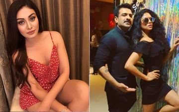 Bigg Boss 14: Shefali Jariwala Is Disappointed With Kavita Kaushik: 'You're Demeaning Eijaz Khan On National TV, Trying To Prove He Is On The Road'