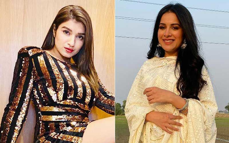 Bigg Boss 14: BB 13 Contestant Shefali Bagga Calls Sara Gurpal's Eviction UNFAIR; Says, 'If Seniors Will Do Everything Then What Are The Viewers For?'