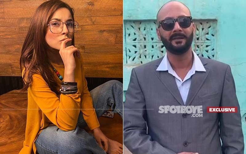Bigg Boss 13's Shehnaaz Gill's Father Wishes Her Birthday Amidst Their Differences- VIDEO