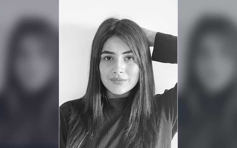 Bigg Boss 13's Former Contestant Shehnaaz Gill Has A Badass Message For Her Lovers And Haters
