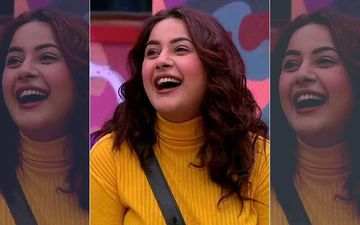Bigg Boss 13's Shehnaaz Gill Lip-Syncing In This Throwback Video Will Make You Go ROFL