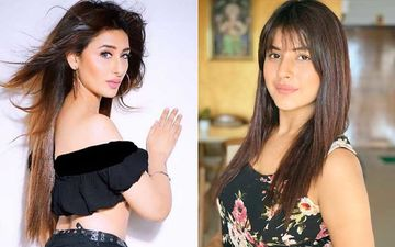 Mahira Sharma Buys Shehnaaz Gill's Fan Pages On Twitter CONTROVERSY: Finally, A Statement From The Bigg Boss 13 Contestant's End