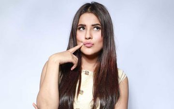Shehnaaz Gill Charges A Whopping Amount For A Single Insta Post? Far Higher Than Other TV And Bollywood Actors