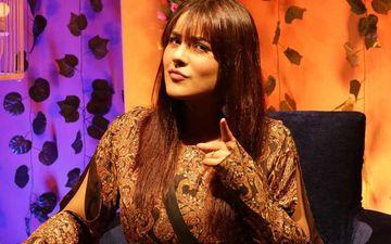 Mujhse Shaadi Karoge: Shehnaaz Gill's Die Hard Fans Trend #ShiningStarShehnaaz On Twitter