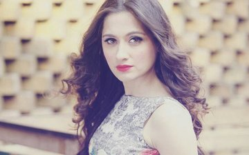 Sanjeeda Sheikh In Legal Trouble, Actress & Family Slapped With Domestic Violence Case