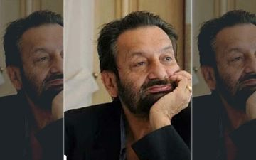 Shekhar Kapur Criticises Archaic Indian Education 'Chalo Rat Lo' System; Hails National Education Policy 2020: 'It Is Brilliantly Innovative'