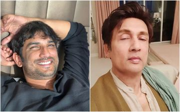 Sushant Singh Rajput Death: Shekhar Suman Disappointed Over Delay In CBI Probe; Says, 'You Guys Seem To Be Heartless To Ignore Public Sentiments'