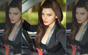 Sherlyn Chopra Reveals 'Dinner' Is Code Word For Casting Couch; 'I Would Tell Main Dinner Nahi Karti Hu, Aap Breakfast Par Bulao'
