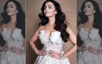 Happy Birthday Aishwarya Rai Bachchan: Lesser-Known Facts About The Diva On Her 46th Birthday