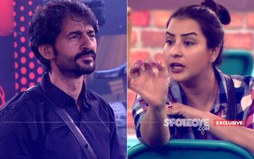 Hiten Tejwani: I'm SHOCKED Shilpa Shinde Is The Reason Behind My EVICTION