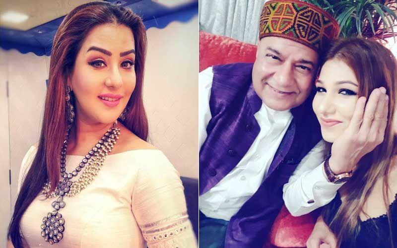 Bigg Boss 12: Shilpa Shinde Has Something To Say About Anup Jalota-Jasleen Matharu's Relationship