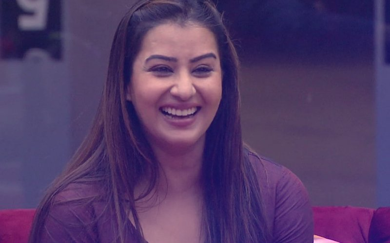 BUZZ: And The Winner Of Bigg Boss 11 Is... SHILPA SHINDE