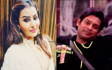 Bigg Boss 13: BB 11 Winner Shilpa Shinde On Sidharth Shukla, Says, 'The Show Is Scripted'