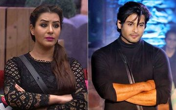 Bigg Boss 13 Winner Sidharth Shukla On His Abusive Relationship With Shilpa Shinde; 'Why Talk About It Now?'