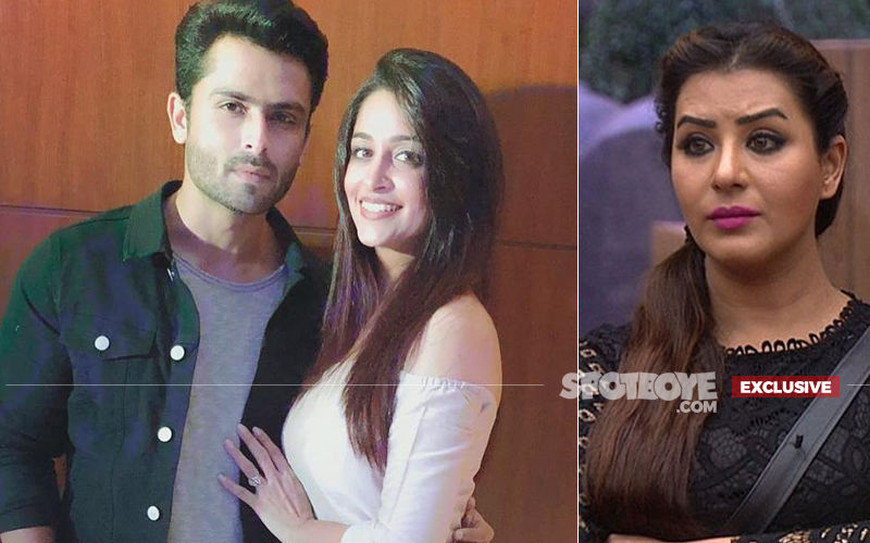 Bigg Boss 12 Winner Dipika Kakar And Shoaib Ibrahim React On Shilpa Shinde Calling Her A Makkhi And The Worst Winner