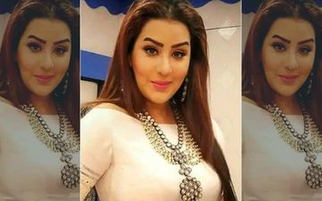 Shilpa Shinde SLAMS Gangs Of Filmistan Producers, Shares Screenshots Of Their WhatsApp Chat: 'Please Stop Spreading Lies'