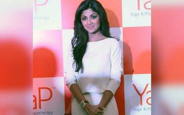 Shilpa Shetty To Judge Jhalak Dikhhla Jaa Season 8