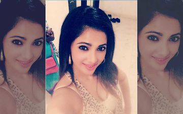 Dill Mill Gayye Actress Shilpa Anand Accuses Sister's Mother-In-Law Of Plotting Murder Against Her