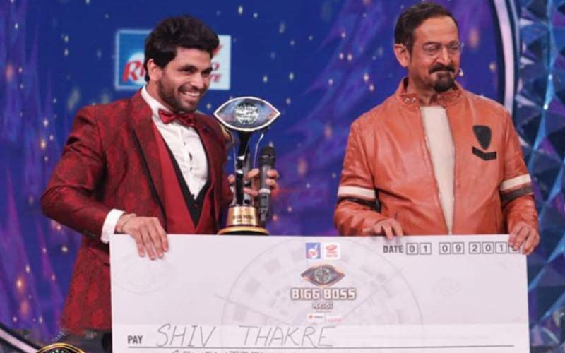 Bigg Boss Marathi Season 2: Grand Finale Results Out Now! Find Out Who Takes Home The Trophy