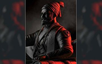 Chhatrapati Shivaji Jayanti 2020: Marathi Celebs Pay Tribute To The Great Maratha Ruler Chhatrapati Shivaji Maharaj