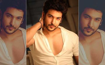 Coronavirus: Beyhadh 2 Actor Shivin Narang's Building Sealed After Resident Tests Positive; Actor Express Concern For Senior Citizens