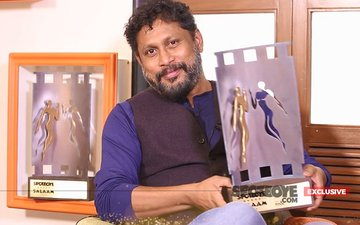 Shoojit Sircar: It's Sad That Our Society Is Full Of Double Standards