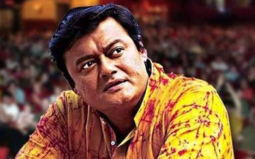 Shororipu 2- Jotugriho: Saswata Chatterjee To Play Negative Role In His Next Film